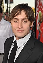 Kieran Culkin's primary photo