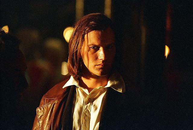 Patrick Wilson in The Phantom of the Opera (2004)