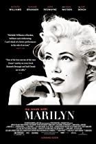 Image of My Week with Marilyn