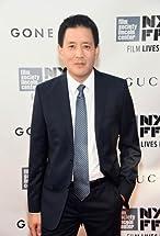 Scott Takeda's primary photo