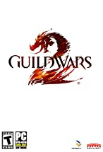 Primary image for Guild Wars 2