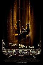 Image of David & Fatima