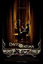 Primary image for David & Fatima