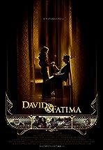David & Fatima