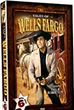 Primary image for Tales of Wells Fargo