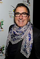 Image of Kenny Ortega