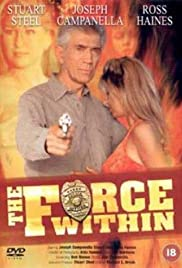 The Force Within Poster