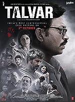 Talvar(2015)