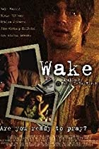 Image of Wake