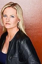 Image of Katherine East