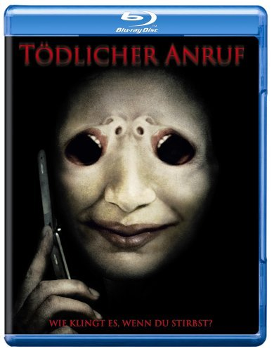 One Missed Call 2008 in Hindi Watch Online Free Download At Movies365