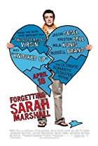 Image of Forgetting Sarah Marshall