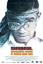 Image of Simonal - Ninguém Sabe o Duro que Dei