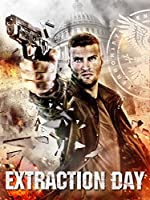 Extraction Day(2015)