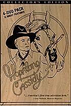 Image of Hopalong Cassidy