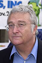 Image of Randy Newman
