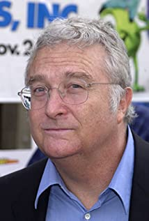 Randy Newman Picture