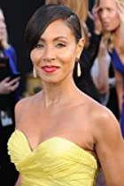 Image of Jada Pinkett Smith