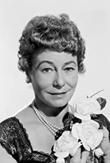 Thelma Ritter Picture