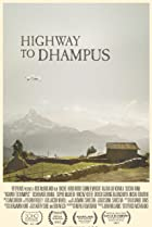 Image of Highway to Dhampus