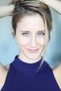 Alexis Kelley
