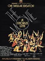 A Chorus Line(1985)