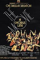 Image of A Chorus Line