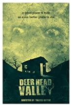 Deer Head Valley