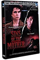 Image of Sins of the Mother