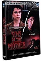 Primary image for Sins of the Mother