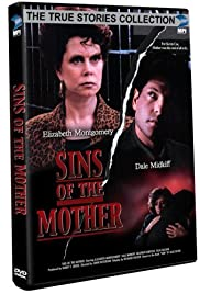 Sins of the Mother (1991) Poster - Movie Forum, Cast, Reviews
