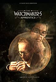 The Watchmaker's Apprentice Poster