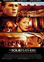 The Four Feathers(2002)