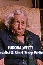 Image of Eudora Welty