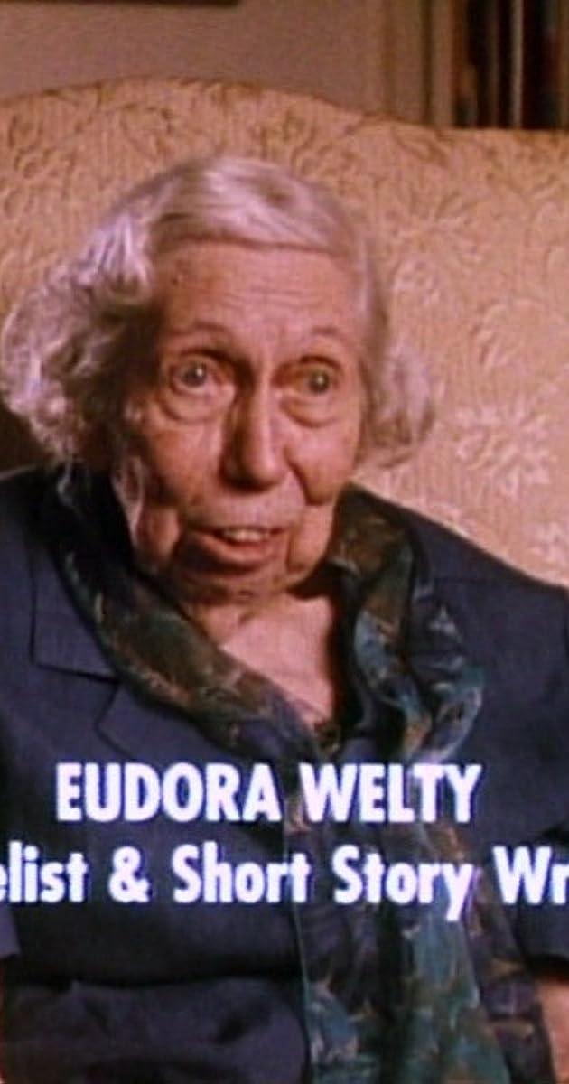 eudora welty imdb