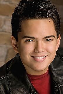 Jonathan Gutierrez Picture
