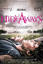 Image of Hideaways