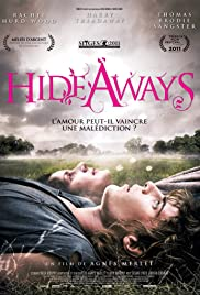 Hideaways (2011) Poster - Movie Forum, Cast, Reviews