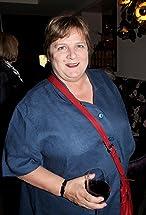 Jenny Galloway's primary photo