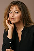 Image of Greta Scacchi