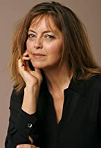 Greta Scacchi's primary photo