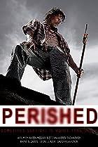 Image of Perished
