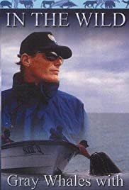 Whales with Christopher Reeve Poster