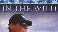 Whales with Christopher Reeve
