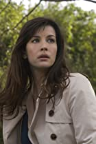 Image of Betty Ross
