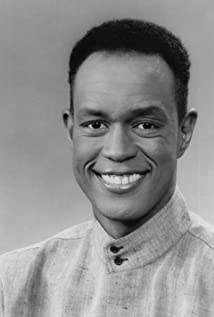 Kevin Peter Hall Picture
