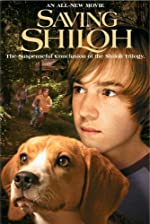 Saving Shiloh(1970)