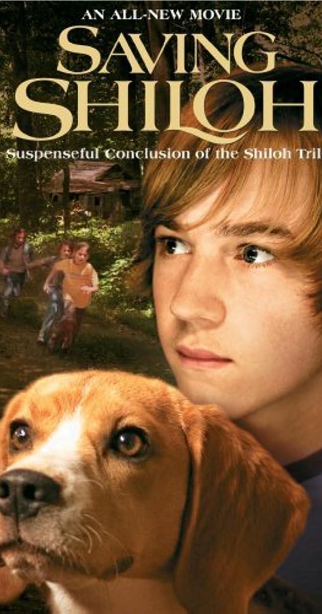 God Dog Movie
