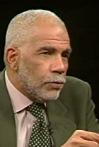 Image of Ed Bradley