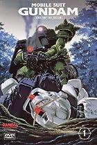 Image of Kidô senshi Gundam: Dai 08 MS shôtai